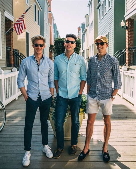 typical frat haircut i like the guy on the far left wardrobe pinterest