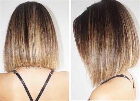 short hair cut style vith high lite 20 short haircuts with highlights short hairstyles 2017