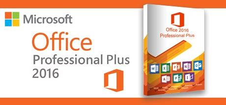 Home Design Programs For Mac microsoft office 2016 professional plus on software pc