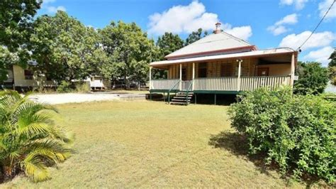 Large Cottage House Plans houses in queensland for less than 300 000