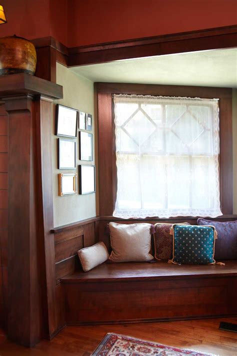 nooks crannies   arts crafts home design