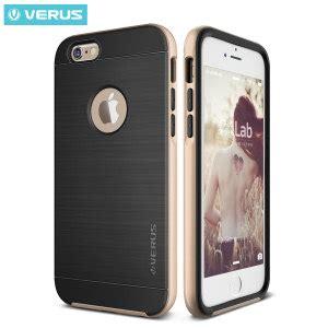 Uag Iphone76s Ori verus high pro shield series iphone 6s plus 6 plus gold