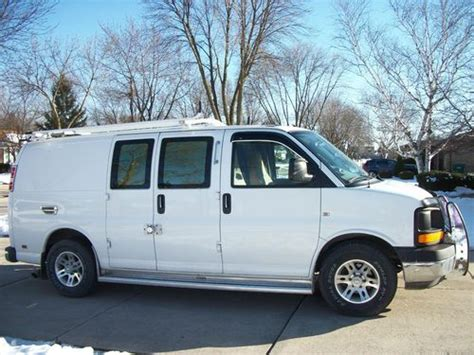 electric power steering 2006 gmc savana 1500 windshield wipe control service manual remove windshield from a 2011 gmc savana 1500 service manual remove