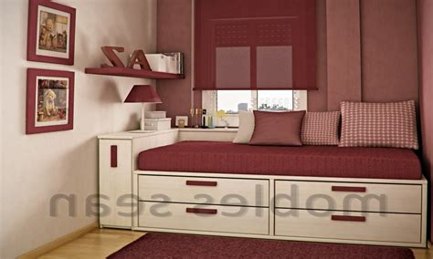 Small Bedroom Furniture Designs Home Design 93 Exciting Space Saving Beds For Small Roomss