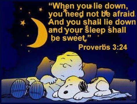 sweet dreams scripture bible verses and prayers to calm and soothe you scripture series books proverbs sleep and proverbs 2 on
