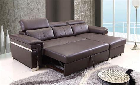 sofas cama grandes sof 225 s cama 4 plazas