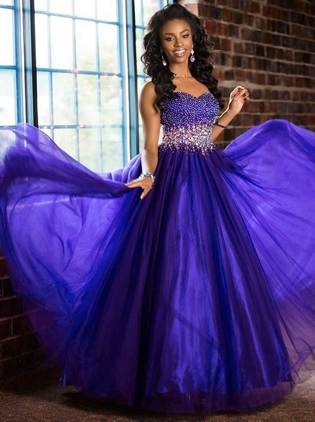 Cheap Wedding Gowns Near Me by Prom Gowns Near Me