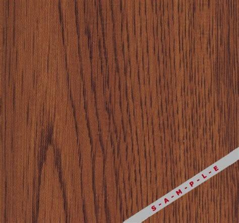 pine flooring oak vs pine flooring