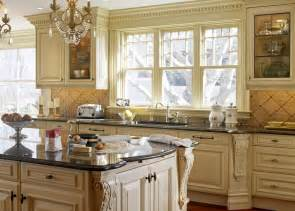 Victorian Kitchen Design Ideas Restoring A Charming Victorian Home Look At The Stunning
