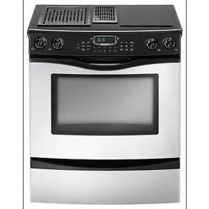 Downdraft Gas Cooktop 36 Range Oven Electric Downdraft Range Oven