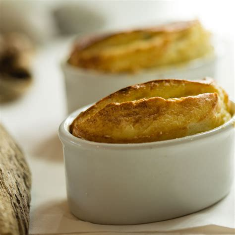 cheddar souffle classic cheese souffle with coastal cheddar ford farm