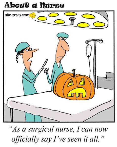 Funny Ultrasound Meme