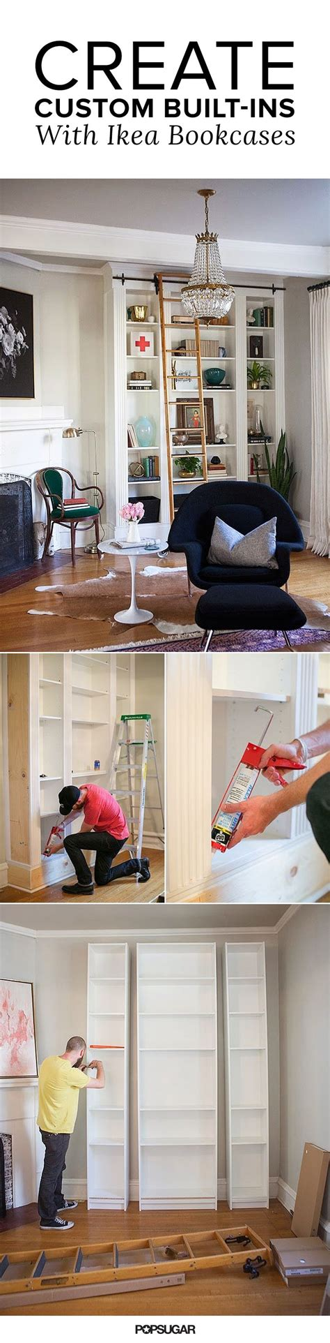 does egypt have the most expensive ikea in the world the most expensive looking ikea hack weve ever seen diy