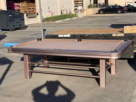 tables for sale los angeles pool tables for sale los angeles sell a pool