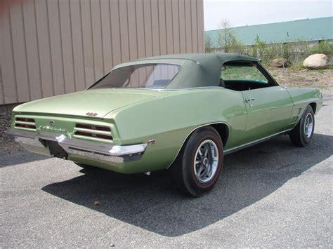 car manuals free online 1969 pontiac firebird instrument cluster 1969 pontiac firebird convertible 65957