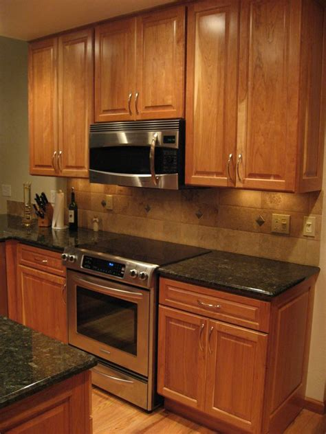 legacy kitchen cabinets legacy kitchen cabinets prices lovely legacy cabinets 12 bertch legacy kitchen cabinets