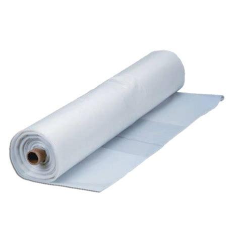 plastik uv 6 1 roll 3 x 100 meter hercules lokal