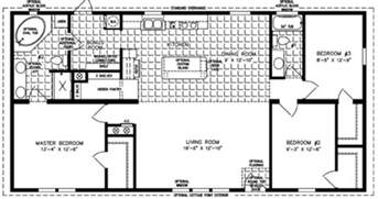 2 bedroom 1 bath mobile home floor plans 3 bedroom mobile home floor plan bedroom mobile homes