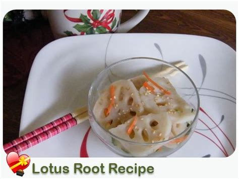 lotus root soup best recipe 17 best images about local style japanese recipes on