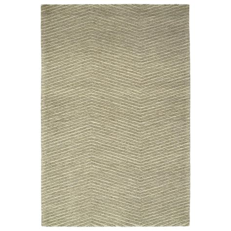area rugs 50 kaleen textura green 5 ft x 7 ft 9 in area rug txt05 50 579 the home depot
