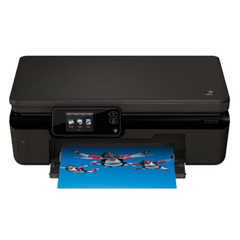 hp printer eprint hp photosmart wireless all in one inkjet printer with