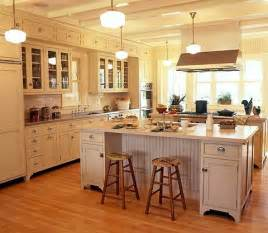 Recessed Lighting In Kitchens Ideas Kitchen Lighting Ideas That Will Bring Flair And Style To