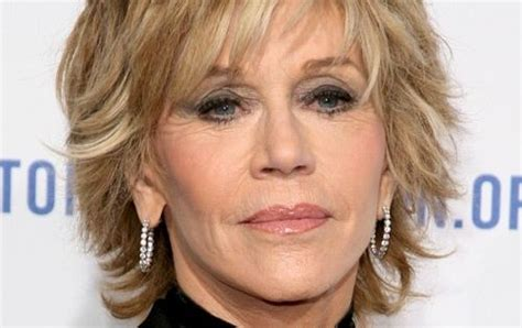 short hairstyles for older square faces short haircuts for older women with square face