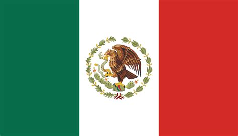 flag of mexico wikipedia the free encyclopedia file flag of mexico 1934 1968 svg simple english