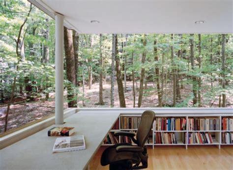 library   woods favethingcom