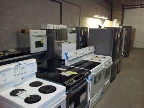 home depot scratch and dent appliances scratch and dent appliances lowes scratch and dent appliances
