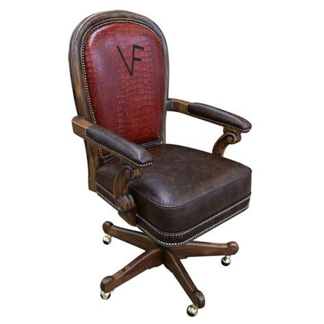 jorge kurczyn product office chairs offchr06f
