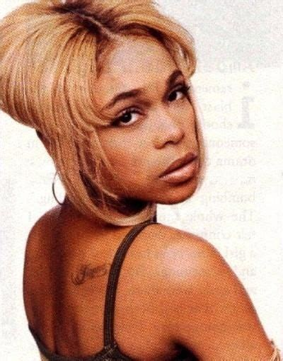 getting the t boz haircut top 20 black hair icons throughout american history