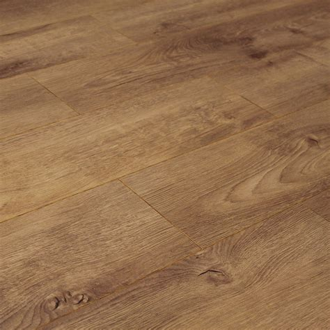 Balterio Laminate Flooring Balterio Quattro 12 New Oak Legacy Laminate Flooring At Leader Floors