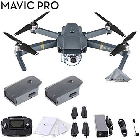 drones   elite camera drones reviewed