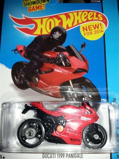Diskon Hotwheels Wheels Ducati 1199 Panigale image ducati 1199 panigale jpg wheels wiki fandom powered by wikia