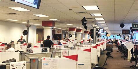 Home Design Center Alpharetta by Verizon Tampa Fl Office Location Verizon Careers