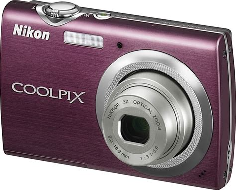nikon coolpix best technology today nikon coolpix s300 the best of digital