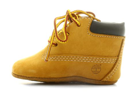 Timberland Crib Bootie by Timberland Boots Crib Bootie 9589r Whe Shop