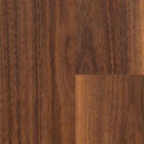 mohawk rosewood laminate flooring 5 in x 7 in