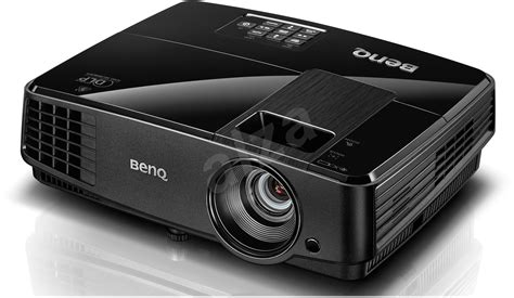 Projector Benq Ms506 Benq benq ms506 projektor alza de