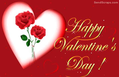 happy valentines day scraps ᐅ top 95 valentines day images greetings and pictures for