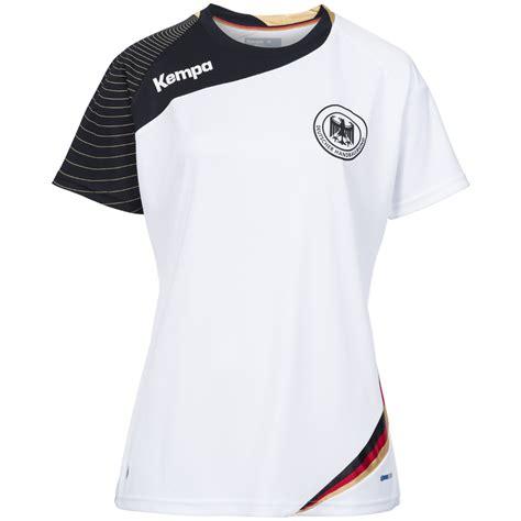 Deutschland Trikot Damen 1108 by Deutschland Trikot Damen Adidas Dfb Deutschland Trikot