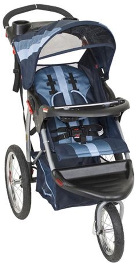 baby trend car seat hook up strollers on strollers strollers and