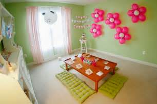 Simple Birthday Party Decorations At Home by Home Design Heavenly Simple Bday Decorations In Home