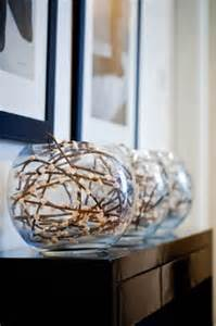Willow Decor by 44 Amazing Willow D 233 Cor Ideas For This Digsdigs