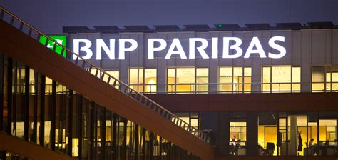 bnp bank locations bnp paribas turkey the bank for a changing world