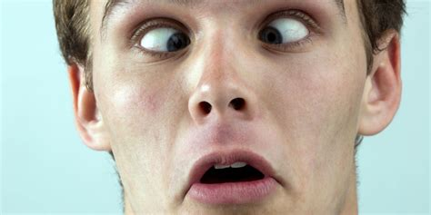 cross eyed doctors say using smartphones can make your cross eyed