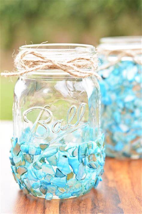 mason jar l diy 20 unique mason jar craft ideas diy to make