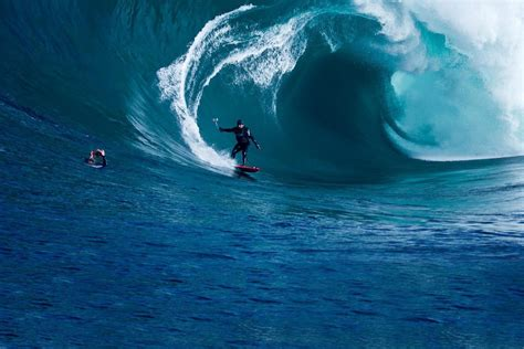 Surfing Stories by Surfers 3d Chasing The Part 2 Photo