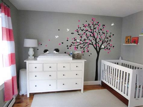Baby Room Kunst Ideen by 17 Best Ideas About Room Doors On